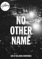 Oceans (Where Feet May Fail) [Live at Hillsong Conference].mp3