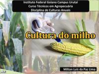 3. Cultura do Milho Doenças.pdf