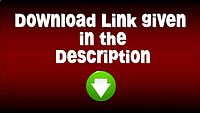 CAM4 Token Adder Generator Gratis .mp4