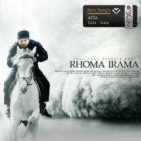 Rhoma Irama -  Bersatulah.mp3