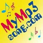 The Medley (Mujhse Dosti Karoge!).mp3