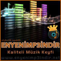 Gokhan_Tepe-Yalan_Olur.mp3