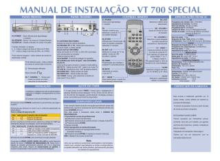 manual receptor visiontec vt700.pdf