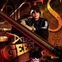 De La Ghetto - Dices (WWW.FULETEO.CO).mp3