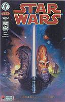 star wars 01.cbr