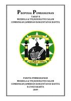 Proposal TPQ Musholla Roudlotus Salam Tahap II.pdf