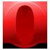 Opera Mini 6.5.apk