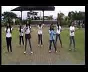 smk citra bangsa mandiri purwokerto @Video Klip Sama-sama Tau - YouTube [144p].3gp