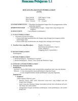 rpp-matematika-smp-kelas9-smt1-berkarakter.doc