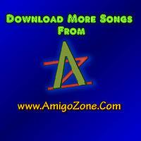 Jism 2 Song - Sunny Leone (Ali Azmat).mp3