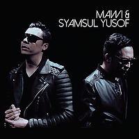 Mawi & Syamsul Yusof - Kalah Dalam Menang.mp3