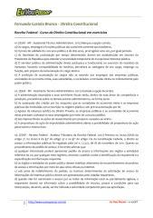 fernandocbranco-constitucional-receitafederalexercicios-037.pdf