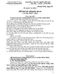 KHCM 2011-2012.doc