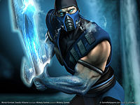 sub-zero-mortal-combat-wallpaper.jpg