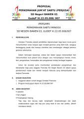 Proposal Persami 03.doc