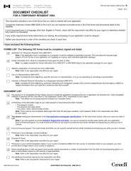 IMM5484E Lista de control de documentos de residente temporal.pdf