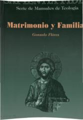 florez, gonzalo - matrimonio y familia.pdf