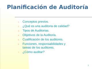 Auditorias de calidad.ppt