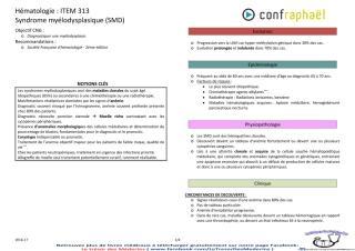 Syndrome_myelodysplasique_(SMD) -  LeTresorDesMedecins.pdf