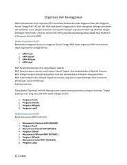 organisasi dan keanggotaan.pdf
