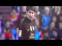 Lionel Messi - Happy 25th Birthday - YouTube_mpeg4.mp4