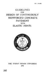 IRC_101-1988_Continuous concrete pav.pdf