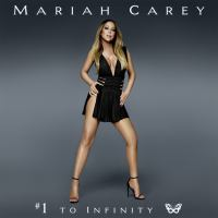 Mariah Carrey - My All You (1).mp3