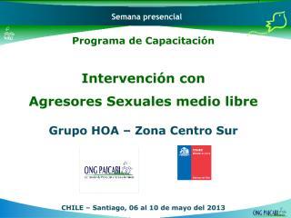 Modulo 1.3  Intervención y Justicia Juvenil.pdf
