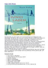 Sungs-Laden-Roman.docx