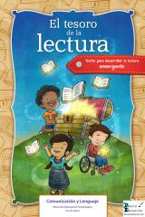 1_Lectura_emergente diarioeducacion.pdf