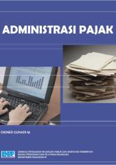 administrasi-pajak.pdf