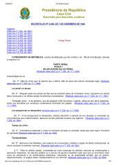 Codigo Penal em PDF.pdf