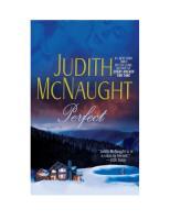 JUDITH MCNAUGHT - Perfect.pdf