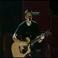 simple plan perfect live.flv