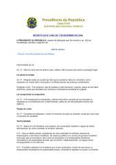 CP - DECRETO-LEI No 2848, DE 7 DE DEZEMBRO DE 1940.docx