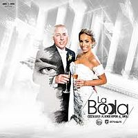 La Boda - Cosculluela Audio Oficial.mp3
