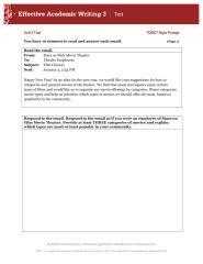 EAW3_test_U05_TOEIC.pdf