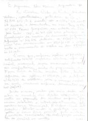 carta 5.pdf
