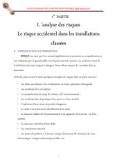 cours analyse 1er partie.pdf