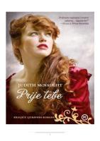 Prije tebe, Judith Mcnaught3.pdf