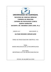 PSICOLOGIA-TRABAJO-2.docx