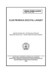 elektronika_digital_lanjut.pdf