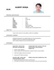 my resume_updated cagayan address.doc