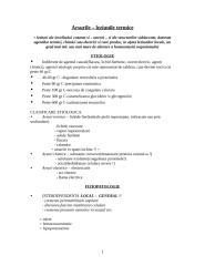 arsuri text.doc