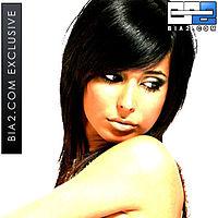 Amelia_baba-karam_(www.Bia2.com).mp3
