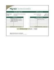 Salary Slip - HUAWEI (Engineers) - August 2017 (97).pdf