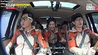 [RM] E240 arabic sub HD [AR & 2PMR & AS].mp4