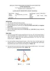 UTS_FisikaII_STMIK_11_Jadi.doc