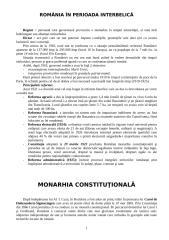 Romania in per.interbelica.doc