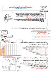 Imam2_janvier2013-rep.doc